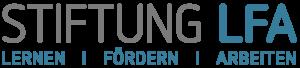 Stiftung LFA Logo